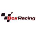 box racing
